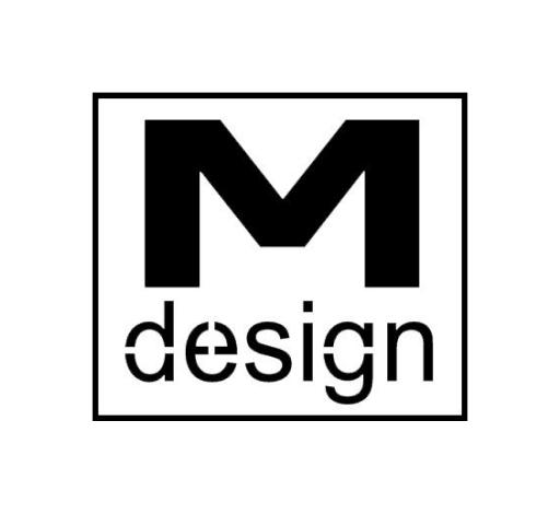 M-Design.png