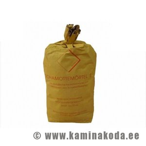 Radeburg_Samottmort_ahjusegu_S_25kg_kott.jpg