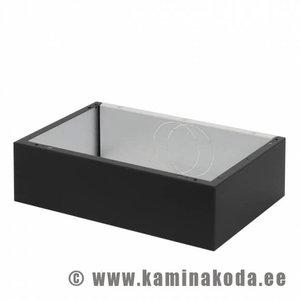 Romotop_valmiskamin_VARI_F_03_S1_MOODUL_mudel_Varinat_R_L_F_03_S1_upper_190mm.jpg