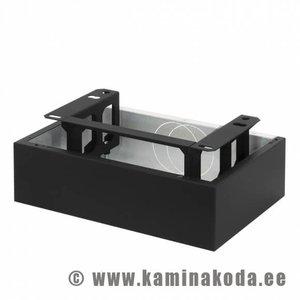 Romotop_valmiskamin_VARI_F_03_S3_MOODUL_mudel_Variant_R_L_F_03_S3_lower.jpg