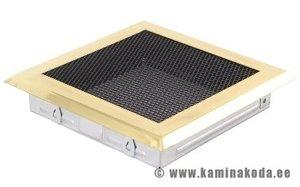 kamina_ohurestid_16x16_brass.jpg